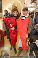Late Night Shopping - Mondrean Store - Mo 24.03.2014 - Marion FINGER, Claudia KRISTOVIC-BINDER34