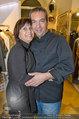 Late Night Shopping - Mondrean Store - Mo 24.03.2014 - Marion FINGER, Robert LETZ43