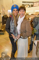 Late Night Shopping - Mondrean Store - Mo 24.03.2014 - Yvonne RUEFF, Claudia KRISTOVIC-BINDER50