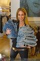 Late Night Shopping - Mondrean Store - Mo 24.03.2014 - Yvonne RUEFF55