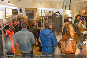 Late Night Shopping - Mondrean Store - Mo 24.03.2014 - 62