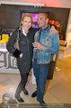 Late Night Shopping - Mondrean Store - Mo 24.03.2014 - Christopher WOLF, Eva WEGROSTEK66