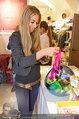 Late Night Shopping - Mondrean Store - Mo 24.03.2014 - Yvonne RUEFF68