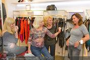 Late Night Shopping - Mondrean Store - Mo 24.03.2014 - Sissy Elisabeth KNABL72