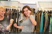 Late Night Shopping - Mondrean Store - Mo 24.03.2014 - Sissy Elisabeth KNABL73