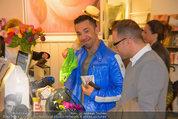 Late Night Shopping - Mondrean Store - Mo 24.03.2014 - 76