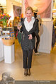 Late Night Shopping - Mondrean Store - Mo 24.03.2014 - Eva WEGROSTEK82