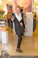 Late Night Shopping - Mondrean Store - Mo 24.03.2014 - Eva WEGROSTEK83