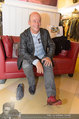Late Night Shopping - Mondrean Store - Mo 24.03.2014 - Andy LEE-LANG84