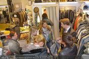Late Night Shopping - Mondrean Store - Mo 24.03.2014 - 87