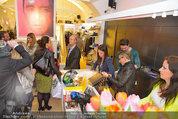 Late Night Shopping - Mondrean Store - Mo 24.03.2014 - 90
