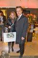 Late Night Shopping - Mondrean Store - Mo 24.03.2014 - 95