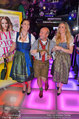 Style up your Life Trachtenmodenschau - Bettelalm - Mi 26.03.2014 - Andi LEE-LANG, Mirna JUKIC, Patricia KAISER155