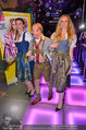 Style up your Life Trachtenmodenschau - Bettelalm - Mi 26.03.2014 - Andi LEE-LANG, Mirna JUKIC, Patricia KAISER156
