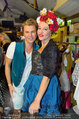 Style up your Life Trachtenmodenschau - Bettelalm - Mi 26.03.2014 - Adi WEISS, Andrea BUDAY2