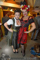 Style up your Life Trachtenmodenschau - Bettelalm - Mi 26.03.2014 - Andrea H�NDLER, Andrea BUDAY26