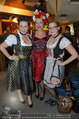Style up your Life Trachtenmodenschau - Bettelalm - Mi 26.03.2014 - Andrea H�NDLER, Andrea BUDAY, Lisa TROMPISCH27