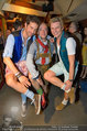 Style up your Life Trachtenmodenschau - Bettelalm - Mi 26.03.2014 - Michael LAMERANER, Andy LEE LANG, Adi WEISS97
