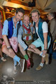 Style up your Life Trachtenmodenschau - Bettelalm - Mi 26.03.2014 - Michael LAMERANER, Andy LEE LANG, Adi WEISS98