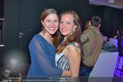 Pleasue - Platzhirsch - Fr 28.03.2014 - Pleasure, Platzhirsch15