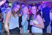Pleasue - Platzhirsch - Fr 28.03.2014 - Pleasure, Platzhirsch24