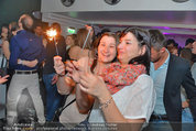Pleasue - Platzhirsch - Fr 28.03.2014 - Pleasure, Platzhirsch30