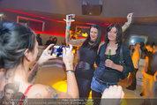 ATV Wien Tag & Nacht Party - LVL7 - Fr 28.03.2014 - 20