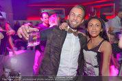 ATV Wien Tag & Nacht Party - LVL7 - Fr 28.03.2014 - 22