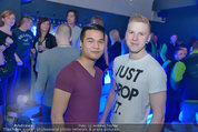 ATV Wien Tag & Nacht Party - LVL7 - Fr 28.03.2014 - 25
