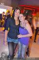 ATV Wien Tag & Nacht Party - LVL7 - Fr 28.03.2014 - 27