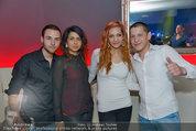 ATV Wien Tag & Nacht Party - LVL7 - Fr 28.03.2014 - 30