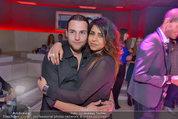 ATV Wien Tag & Nacht Party - LVL7 - Fr 28.03.2014 - 32
