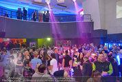 ATV Wien Tag & Nacht Party - LVL7 - Fr 28.03.2014 - 34