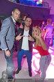 ATV Wien Tag & Nacht Party - LVL7 - Fr 28.03.2014 - 35