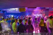 ATV Wien Tag & Nacht Party - LVL7 - Fr 28.03.2014 - 36