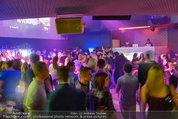 ATV Wien Tag & Nacht Party - LVL7 - Fr 28.03.2014 - 37