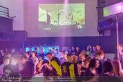 ATV Wien Tag & Nacht Party - LVL7 - Fr 28.03.2014 - 38