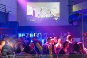 ATV Wien Tag & Nacht Party - LVL7 - Fr 28.03.2014 - 39