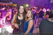 ATV Wien Tag & Nacht Party - LVL7 - Fr 28.03.2014 - 40
