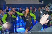 ATV Wien Tag & Nacht Party - LVL7 - Fr 28.03.2014 - 42