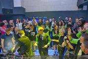 ATV Wien Tag & Nacht Party - LVL7 - Fr 28.03.2014 - 43