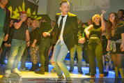 ATV Wien Tag & Nacht Party - LVL7 - Fr 28.03.2014 - 45