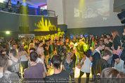 ATV Wien Tag & Nacht Party - LVL7 - Fr 28.03.2014 - 46