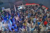 ATV Wien Tag & Nacht Party - LVL7 - Fr 28.03.2014 - 47