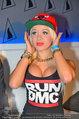ATV Wien Tag & Nacht Party - LVL7 - Fr 28.03.2014 - Sabrina CAT (KOZLICA)57