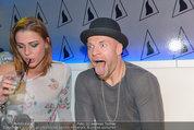 ATV Wien Tag & Nacht Party - LVL7 - Fr 28.03.2014 - Vicky, Mateo (Culcha Candela)59