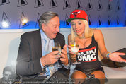 ATV Wien Tag & Nacht Party - LVL7 - Fr 28.03.2014 - Richard LUGNER, Sabrina CAT (KOZLICA)60