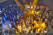 ATV Wien Tag & Nacht Party - LVL7 - Fr 28.03.2014 - 68