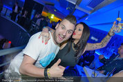 ATV Wien Tag & Nacht Party - LVL7 - Fr 28.03.2014 - 7
