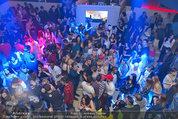ATV Wien Tag & Nacht Party - LVL7 - Fr 28.03.2014 - WTN-Cast mitten in Fans70